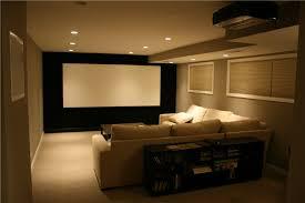 open floor plans with basement home build open floor plan basement should i theater