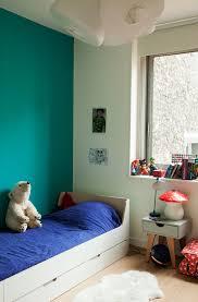 chambre parisienne ringthebelle le premier storystore