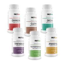 buy anavar steroids online