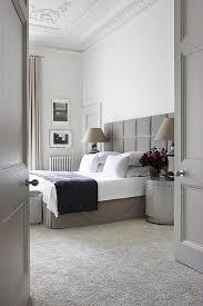 bedroom carpeting gray carpet bedroom donatz info