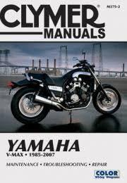best 25 yamaha v max ideas on pinterest harley davidson sport