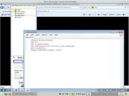 imacros php tutorial how to automate flash swf screenshot making using imacros part 2