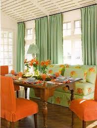 Seafoam Green Curtains Decorating 182 Best Sage Mint U0026 Grades Of Green Curtains Images On Pinterest