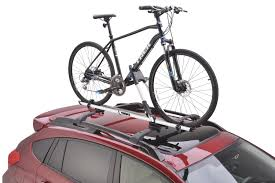 Subaru Forester Bike Rack by Bikes Subaru Crosstrek Bike Rack Subaru Crosstrek Bike Rack