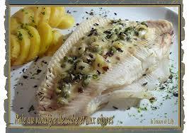 cuisiner une sole cuisiner aile de raie fresh de raie de nos c tes aux c pres hd