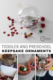 category christmas activities teaching 2 and 3 year olds