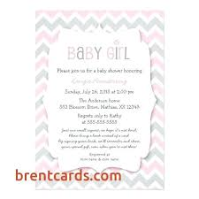 bring a book instead of a card wording baby shower invitation book instead card wording meichu2017 me