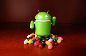 android jellybean releases android 4 1 jelly bean sdk