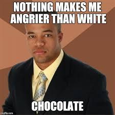 X I Meme - successful black man meme imgflip