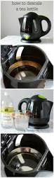 Best 25 Lime Scale Remover Ideas On Pinterest Calcium Remover