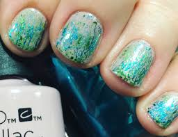shellac nail art u2013 fee wallace online