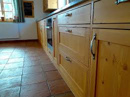 küche kiefer schreinerei tobias roglmeier küche kiefer granit