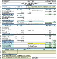 estimating building costs construction cost estimating spreadsheet awesome building cost