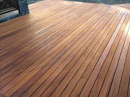 mahogany decking price best wood solution for mahogany decking