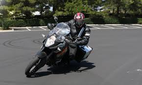 ride report ktm adventure 1190 the bikebandit blog