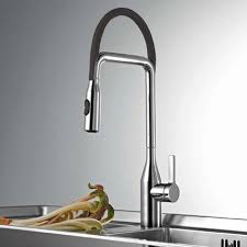 robinets de cuisine robinet cuisine tous les modèles