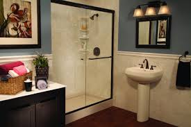 tub to shower conversions peterborough bath renovators