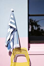 Chair Good Blu Dot Modern Blue Metal Dinin by 50 Best Blu Dot Modern Design Images On Pinterest Modern Design