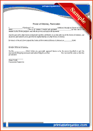 Indiana Power Of Attorney Form by Power Of Attorney Forms Free Printable 77574610 Png Sponsorship