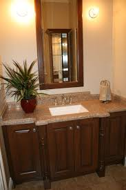 Quality Bathroom Furniture by 12 Best Bathroom Applications Images On Pinterest Room