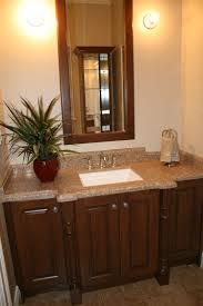 Bathroom Vanity Vaughan by 12 Best Bathroom Applications Images On Pinterest Room
