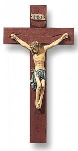 catholic crucifix wall crosses and crucifxes wall crucifix wall cross catholic