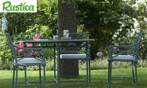 meubles pour veranda mobilier de jardin urban u2013 qaland com