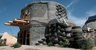 off grid living ideas earthship homes off grid living in earthships
