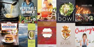 best cookbooks epicurious spring cookbook preview 2016 epicurious com