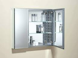 medicine cabinet with electrical outlet shocking medicine cabinet with outlet picture for electrical style