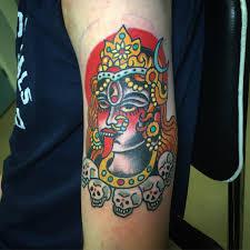 robert ryan electric tattoo asbury park n j tattoos pinterest
