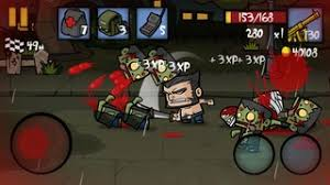 age of zombies apk age 2 1 2 2 for android