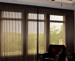 interior designer archives ambiance window coverings hunter