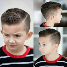7 best boys haircuts images on pinterest boy hair boy