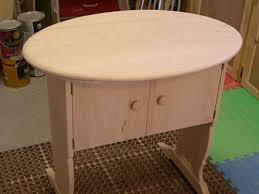 Unfinished Cabinet Maple Cabinet B U0026 D Design