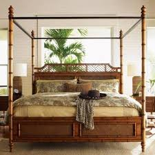 bedroom house interior design british colonial british colonial