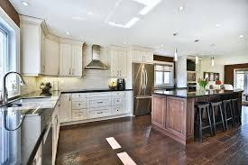 kitchen appliance companies top kitchen appliances hicro club