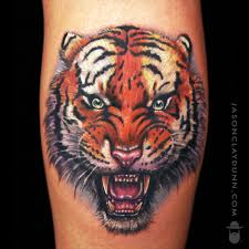 tattoos by jason clay dunn ink master jason clay dunn