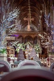 luxury weddings image gallery by sarah haywood