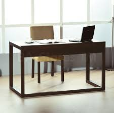 40 discount parson office desk desks and tables bh parson desk 7