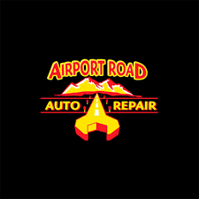 lexus repair singapore airport road auto repair 24 reviews auto repair 1700 airport