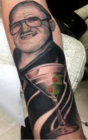 portrait tattoos palm florida aces high shop