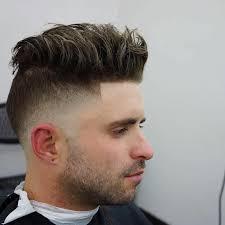 coupe cheveux homme coupe cheveux homme dégradé court salon of