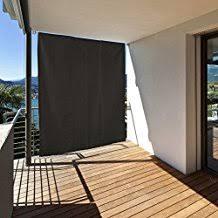suchergebnis auf de für sonnenschutz balkon ohne bohren - Sonnenschutz Balkon Ohne Bohren