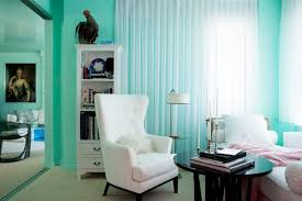 Turquoise Living Room Decor 22 Ideas To Use Turquoise Blue Color For Modern Interior Design