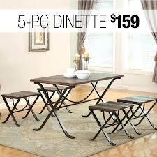 Dining Room Furniture Sale Uk Dining Room Furniture Stores Dining Room Dining Table Chairs Sale