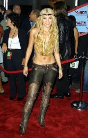 El Chavo Halloween Costume Shakira Easy Diy Halloween Costumes Latina Popsugar Latina