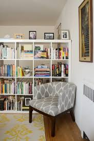86 best shelving images on pinterest live apartment therapy and
