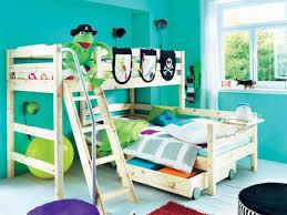 chambre pour 2 enfants 2 enfants une chambre 8 solutions pour partager l espace