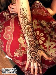 77 best art from hullabaloo henna tattoo formerly henna dreams